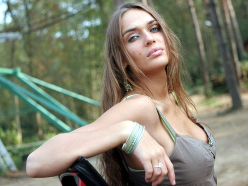 alena-vodonaeva-porno-video-dom2